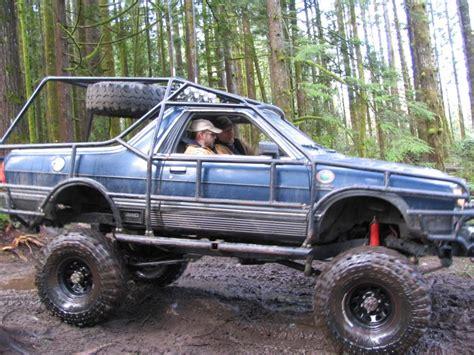 subaru outback offroad wheels road subaru brat subaru subaru cars