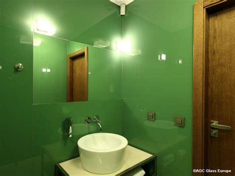 plexiglas bad glasduschen duschkabinen duschabtrennungen
