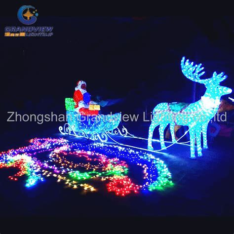 christmas lights etc free shipping