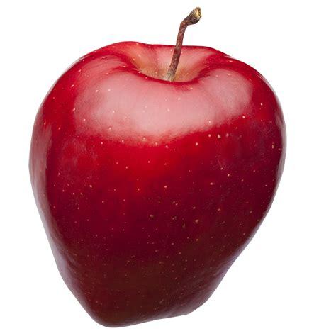 apple red michigan apple varieties michigan apple committee
