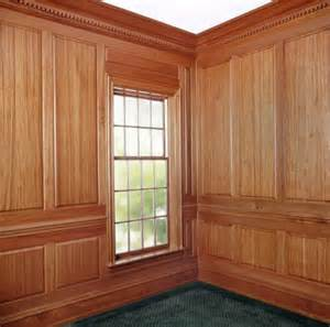 Wainscoting Over Drywall Raised Panel Walls Design Pictures To Pin On Pinterest