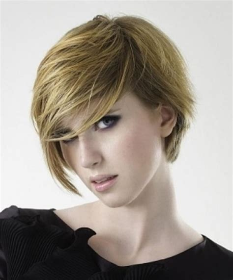 short cut for women 30 best short hairstyle for women