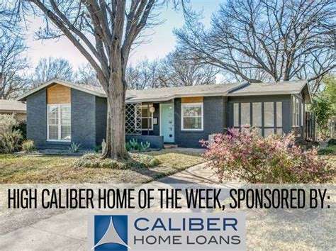 caliber home loans pictures to pin on