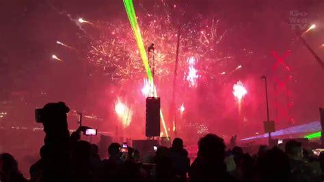 new year 2018 amsterdam happy new year 2018 java eiland amsterdam