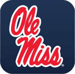 ole miss colors mobile apps of mississippi