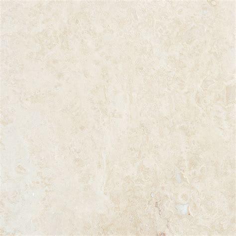 ivory light honed filled travertine tiles 24x24 marble system inc