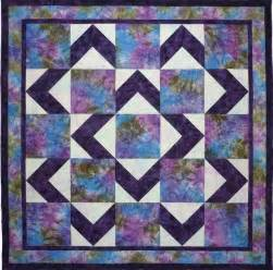 easy quilt block pattern easy baby quilt