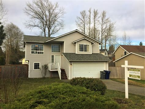 houses for rent everett wa houses for rent in everett wa apartments and houses for rent near me in 98204