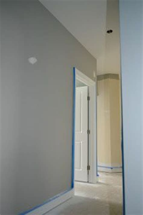 home paint colors on