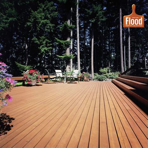 decks stains images  pinterest cabot stain