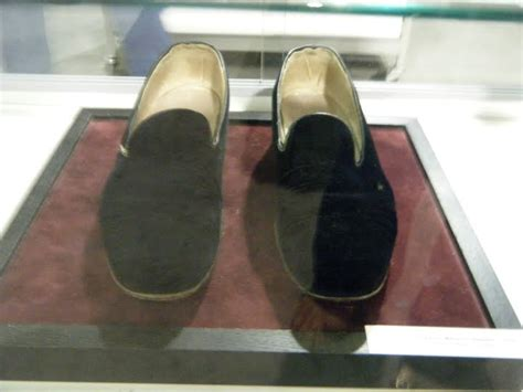 hugh hefner slippers plastic masters of the world unite august 2011