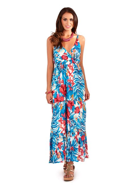 100 100 on neck womens maxi dress 100 cotton v neck length summer