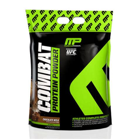 Whey Protein Combat musclepharm combat 10lb high quality protein blend nz