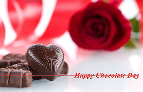 cocoa day advance chocolate day whatsapp dp wallpapers images fb