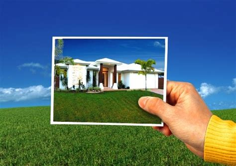 how to buy a house and land package what are the essential payment features of a house and land package using an lrba