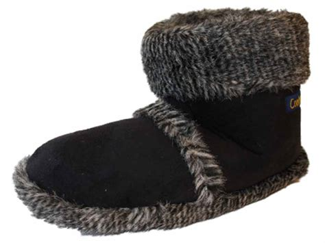 fluffy boot slippers new cooler microsuede slippers fluffy warm
