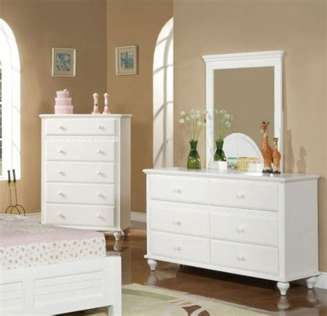 white bedroom dresser with mirror white bedroom dresser with mirror decor ideasdecor ideas