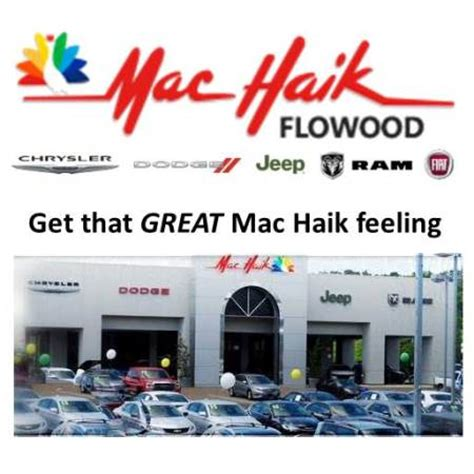 Mac Haik Chrysler by Mac Haik Chrysler Dodge Jeep Ram In Flowood Ms Whitepages