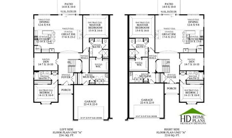 floor plans definition ranch style house plan with basement house design ideas