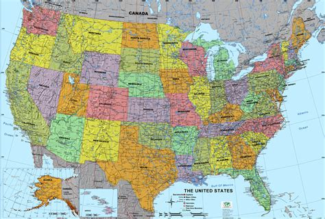map usa rand mcnally national geographic maps map quest rand mcnally and many