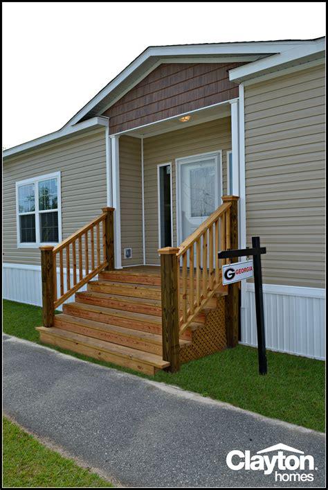 clayton homes valdosta ga localdatabase