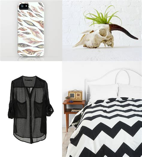 home design and decor by wish spring wish list vasare nar art fashion design blog