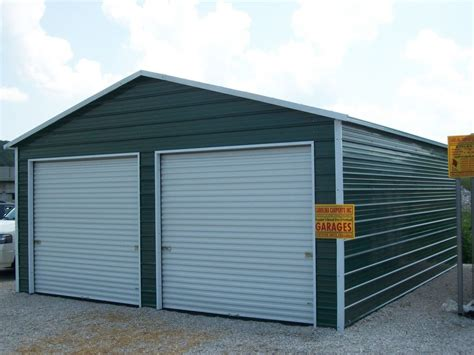 metal garages massachusetts metal garage prices steel