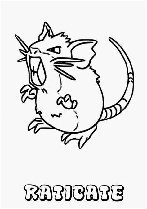 dibujos de g nesis para colorear dibujos para colorear maestra de infantil y primaria