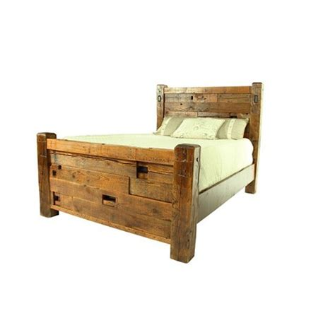 western beds cowboy up bed green gables