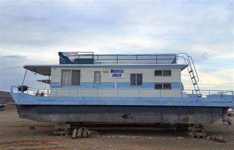 craigslist pensacola pontoon boats pontoon new and used boats for sale