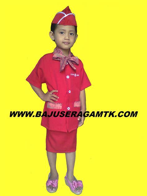 Seragam Tk Muslim Toko Baju Seragam Tk Paud Dan Tpa Produksi Seragam Tk