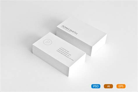 bank business card template 36 photoshop business card templates free psd designs