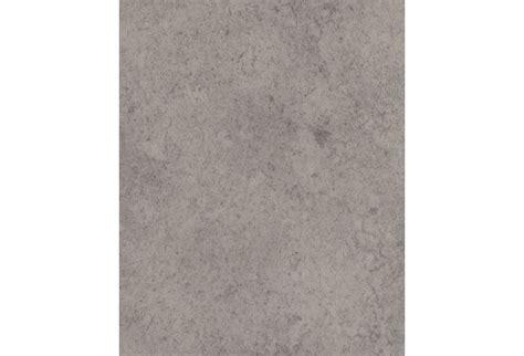 Teppich Fliesenoptik by Hometrend Cv Vinyl Bodenbelag Auslegware Fliesenoptik