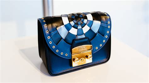 New Arrival Furla Delvina 3in1 check out our exclusive photos of furla s fall 2016 bags purseblog