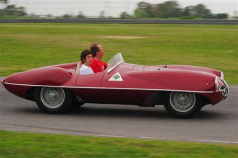 disco volante for sale for sale 1994 disco volante replica classic cars hq