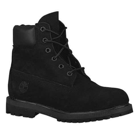 timberland 6 quot premium waterproof boots s casual