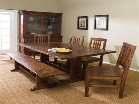 Captivating Trestle Dining Room Table Sets 76 On Chair Trestle Dining Room Table Sets