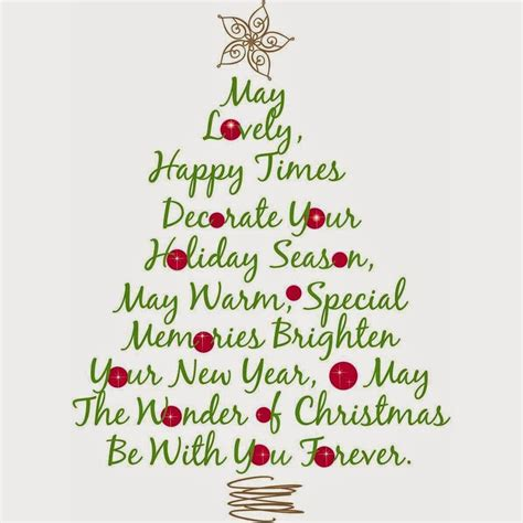 merry christmas quotes messages wishes