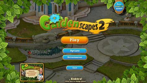 Gardenscapes Type дивный сад 2 коллекционное издание Gardenscapes 2