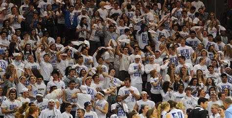 best student section ihsa gt ihsa state articles gt rankings awards