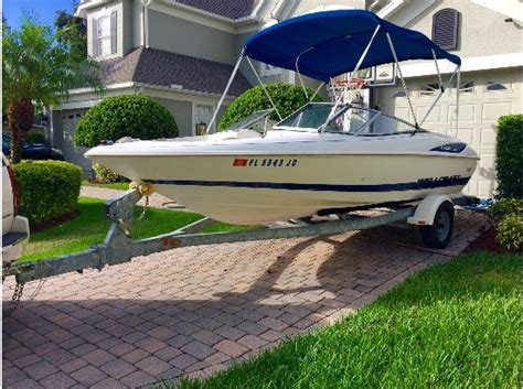 wellcraft boats for sale florida wellcraft excel sx boats for sale in florida