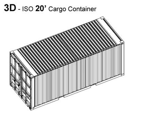 3d shipping container home design software iso shipping container 2d drawings and 3d models residential shipping container primer rscp