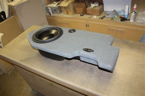 dodge ram subwoofer box dodge ram cab sub box dodge ram crew cab sub box