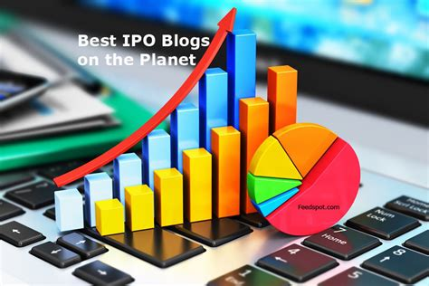 best ipo top 20 ipo blogs websites for initial offering