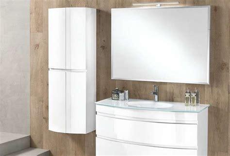 mobile bagno mondo convenienza mobile bagno mondo convenienza opinioni mobilia la tua casa