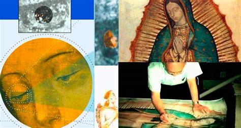 imagenes ojos guadalupe el misterio de los ojos de la virgen de guadalupe zona