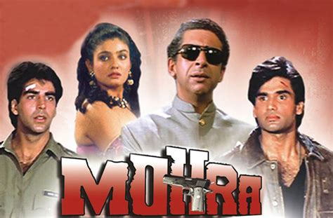 biography of mohra movie sunil shetty biography movies net worth house