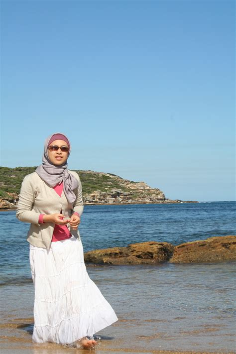 New Cardigan Kumala ade kumala house silver textured shawl giordano