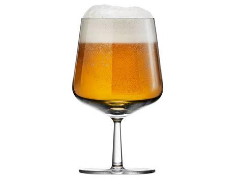 bicchieri birra prezzi essence bicchiere da birra by iittala design alfredo h 228 berli