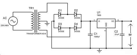 Smart Portable Mini Ups 5v 5a engineering advancement inductive charging